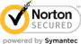 Ad Remover secured by norton symantec